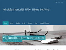 Tablet Preview of aklp.cz